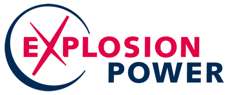 Explosion Power GmbH