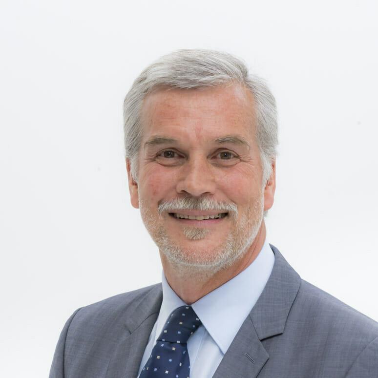Christian Mosbeck